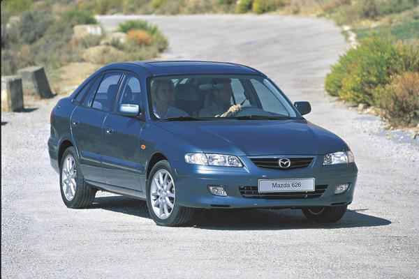 Mazda-40128.jpg