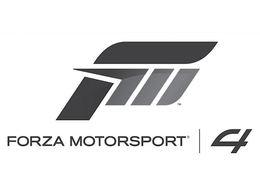 Forza 4 fait son chaud en vidéo