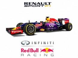 Renault réfléchit à un retrait de la F1 ou au rachat de Toro Rosso