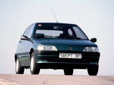 Peugeot-40130.jpg
