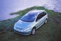 Peugeot 307 Break / SW