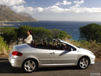 Peugeot-307-CC-40132.jpg