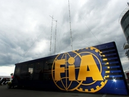 Décisions du Conseil Mondial FIA