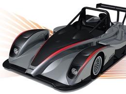 Ligier et Onroak Automotive main dans la main