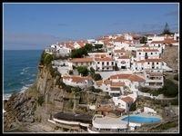 Carnet de voyage - Jour 6 : Bye bye Lisboa…