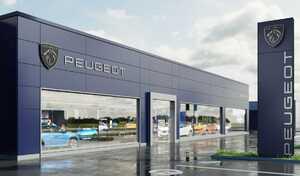 Peugeot : la décision autrichienne lourde de conséquences ?