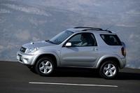 Fiabilité Toyota Rav 4 (2) : que vaut le modèle en occasion ?