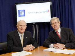 Les fournisseurs dénoncent les nouvelles pratiques de PSA