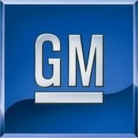 General Motors : russe à bord mon capitaine !