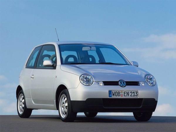 Volkswagen-Lupo-40139.jpg