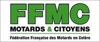 Sécurité routière: mauvais bilan, politique plus dure, la FFMC s'insurge
