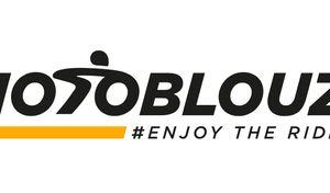 Motoblouz change de logo