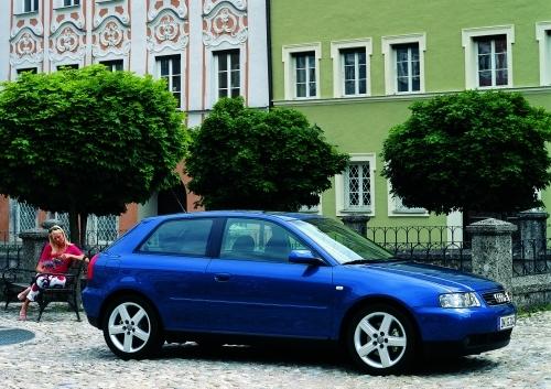 Audi-A-40144.jpg