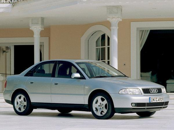 Audi-A-40145.jpg