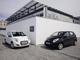 Suzuki Alto « White and Black Edition » personnalité double