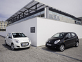 Suzuki Alto « White and Black Edition » personnalité double