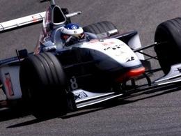F1 : Les teams rejettent le règlement 2013