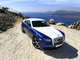 "Essai vidéo - Rolls Royce Wraith : ""whisky, cigars, and low sports"""
