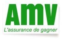 Assurance : les motardes à l'honneur chez AMV