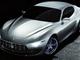 Maserati précise son programme de nouveautés