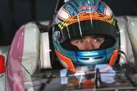 Renault Driver Development 2009: Charles Pic parmi les 3 élus