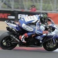 Superbike - Suzuki: le team Crescent annonce sa participation à la saison 2012