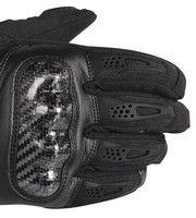 Alpinestars Thunder: gant été au look Mad-Max.