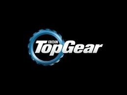 Top Gear : qui remplacera Jeremy Clarkson ?