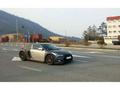 Salon de Seoul : Hyundai RM15 concept, un Veloster à moteur central de 300ch