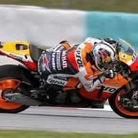 Moto GP - Malaisie Qualifications: Vers le triplé tant rêvé par le HRC