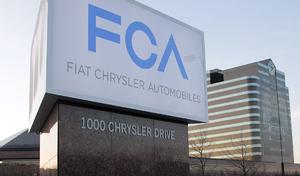 """Fiat annonce pouvoir """"survivre"""" sans partenaire"""