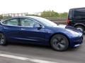 Vidéo - La Tesla Model 3 jusqu'à la panne : record d'autonomie battu !