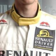 Renault Driver Development 2009: Un trio vite comme Crésus ?