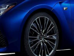 Détroit 2014 - La Lexus LFA sera remplacée...
