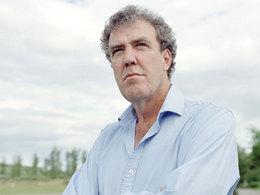 Sondage : Jeremy Clarkson viré de Top Gear, justifié ou pas ?