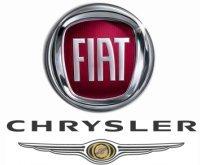 Chrysler et Fiat cherchent à s'allier