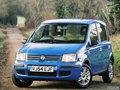 Marché automobile France : Baisse relative en août