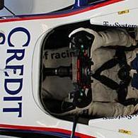 Formule 1 - BMW: Le Suisse ne fait plus crédit