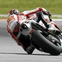 MotoGP - Malaisie D.3: Drame à Sepang on craint pour la vie de Marco Simoncelli
