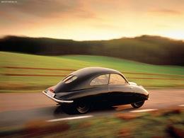 Saab : l'autonomie pour mieux se vendre