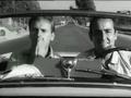 (Minuit chicanes) Petite promenade en Lancia Aurelia B24