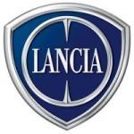 L'histoire des emblèmes de l'automobile: Lancia.