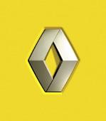 Les chiffres du groupe Renault en Europe en 2005