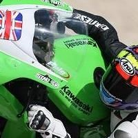 Supersport - Monza: Walker est inquiet