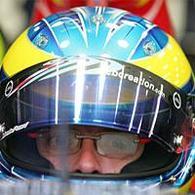 Formule 1: Toro Rosso-Bourdais: Cette fois, c'est vraiment vrai.