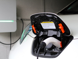 Electriques et hybrides rechargeables : le superbonus entre en vigueur demain en France