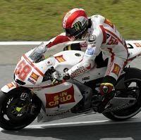 Moto GP - Marco Simoncelli nous a quittés: Pedrosa et Barbera sont orphelins et l'Italie rend hommage