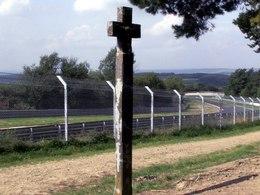 Le Nürburgring en faillite