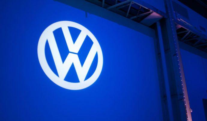 Salon de Genève 2017 - Caradisiac en direct lundi soir de la soirée du groupe Volkswagen