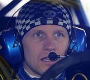 WRC: Subaru et Solberg sont ils encore sur la même longueur d'onde ?